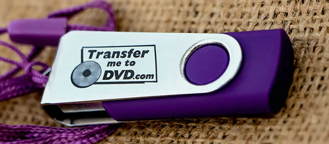 thumb drives in stock