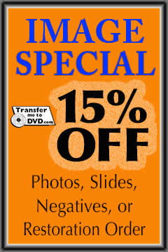 Image Special 15 OFF